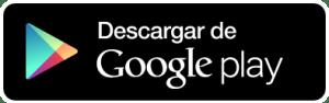 google-play-es-419@2x