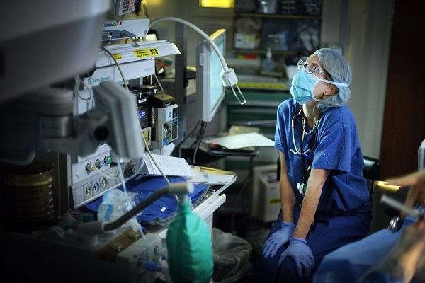Resultado de imagem para anesthesiology