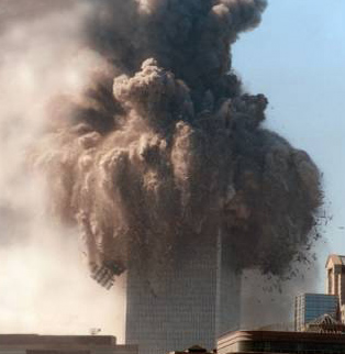https://i0.wp.com/aneta.org/NielsHarrit_org/NTowerExplosion.jpg