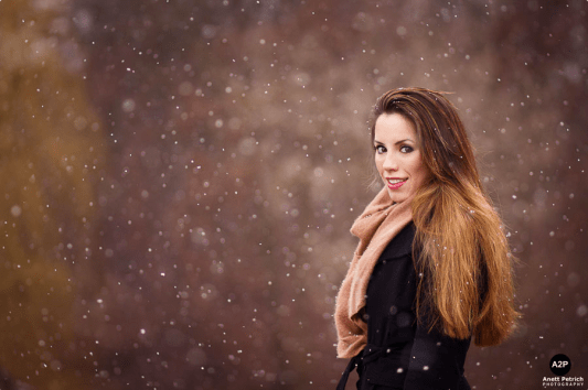 foto-zinnowitz-usedom-portrait-outdoor