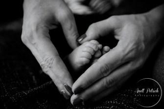 kleindkind-baby-foto-zinnowitz