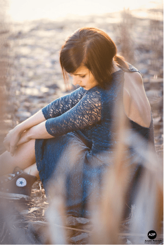 usedom-ostsee-fotografie-portrait