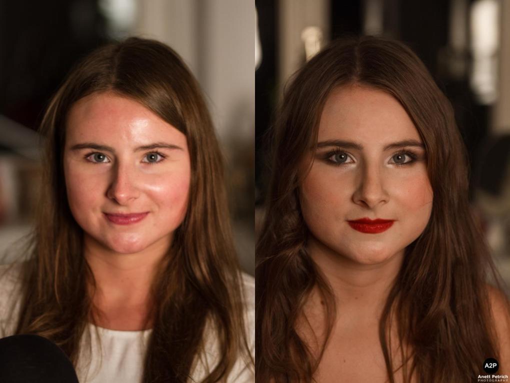 visagistin-makeup-usedom-zinnowitz-petrich