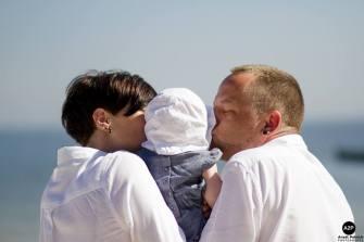 zinnowitz-fotograf-familie-usedom-ostsee