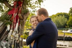 hochzeit-usedom-fotograf-inselhof-petrich-weddingplanung