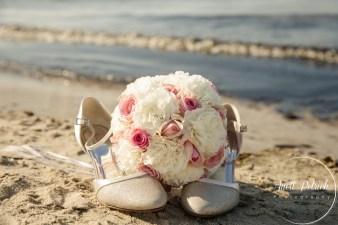 heiraten-auf-usedom-strandhochzeit-fotograf-2