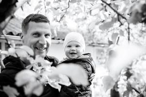 fotograf-usedom-familienfotos-zinnowitz-heringsdorf-ahlbeck-wolgast-6
