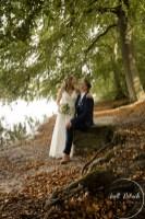 heiraten-auf-usedom-ahlbeck-wolgastsee-3