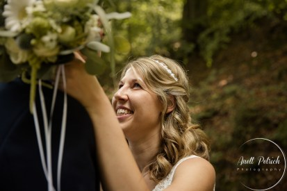 heiraten-auf-usedom-ahlbeck-wolgastsee-5