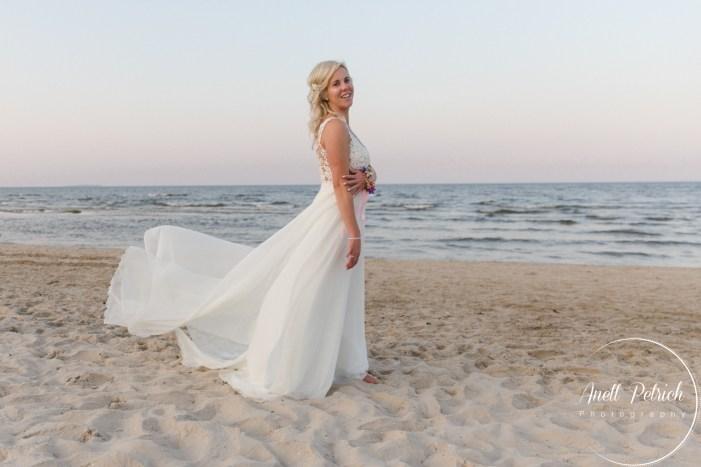 hochzeit-usedom-fotograf-weddingplanung-13