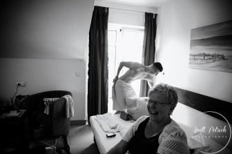 hochzeit-usedom-fotograf-weddingplanung