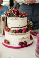 weddingplanung-usedom-petrich