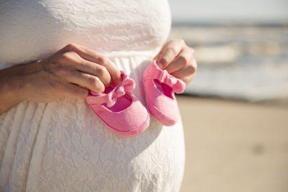 schwangerschaftsfotos-usedom-zinnowitz
