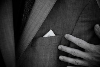 weddingdetails-hochzeit-ostsee-strand
