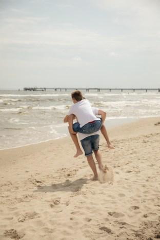 familienfotos-usedom-ostsee-fotograf-ahlbeck