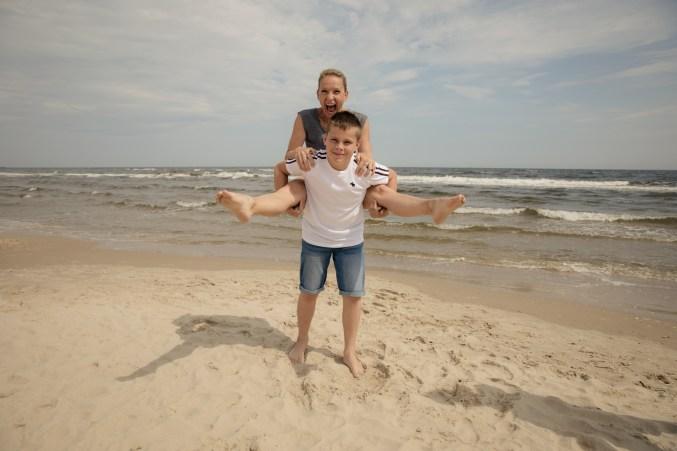 fotos-familie-urlaub-ostsee-fotograf-usedom