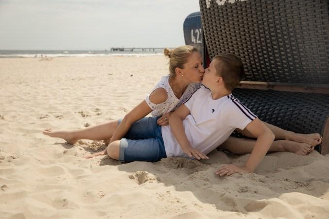 usedom-fotos-familie-strand-fotograf-heringsdorf-ahlbeck