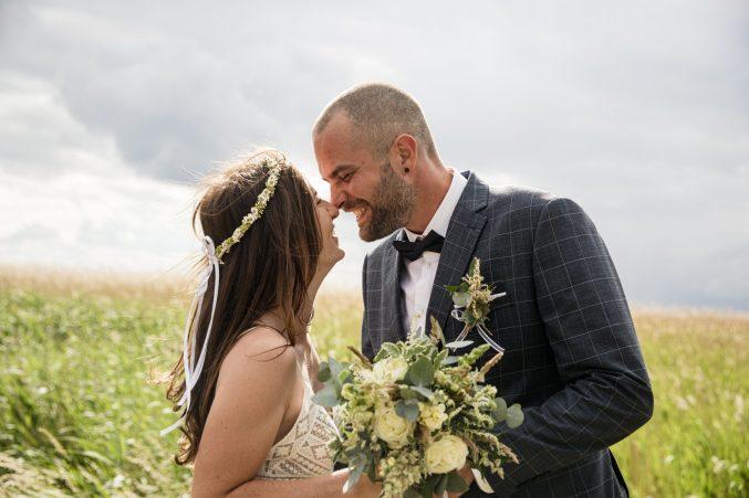 weddingplanung-ostsee-usedom-zinnowitz