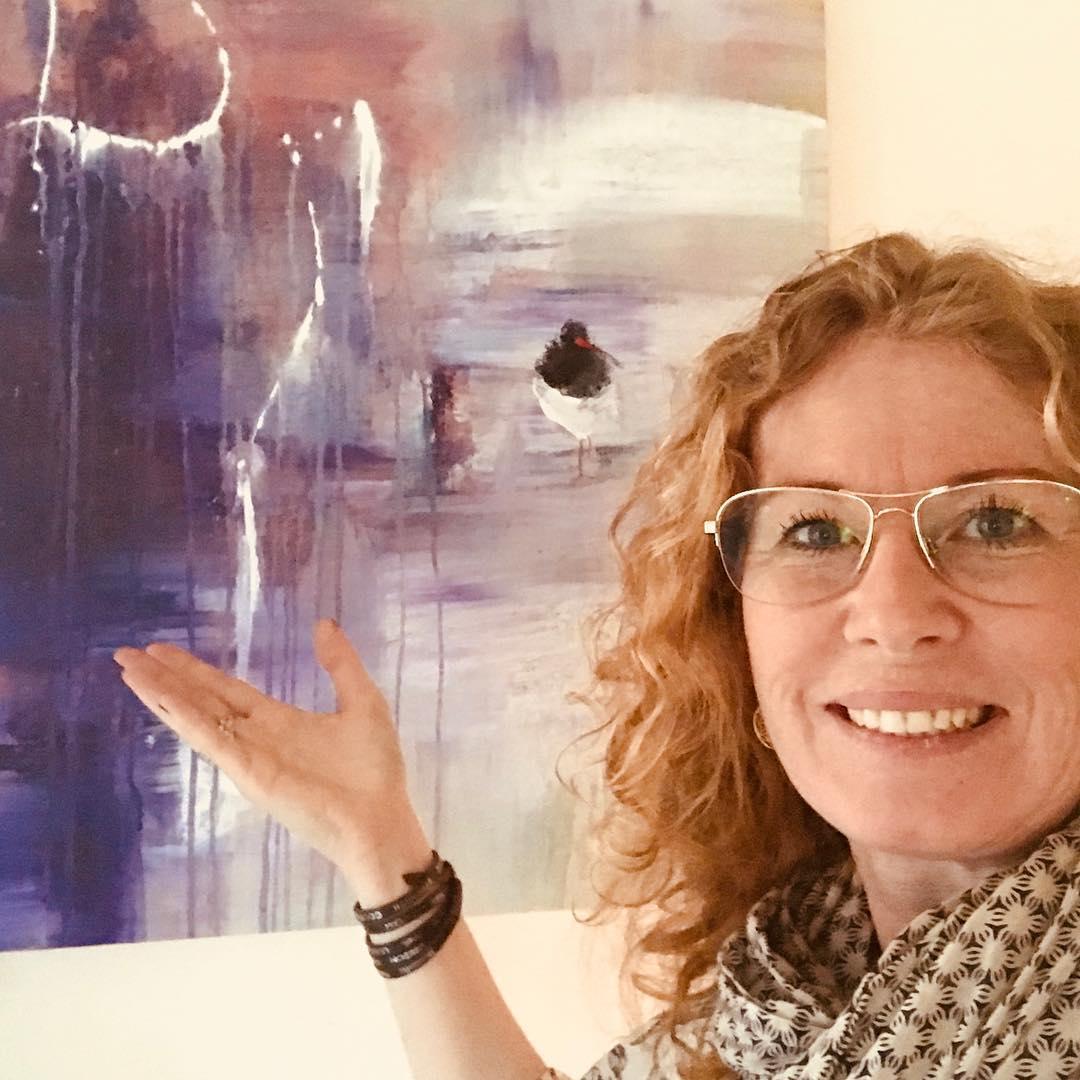 Anette Ekenberg profilbild