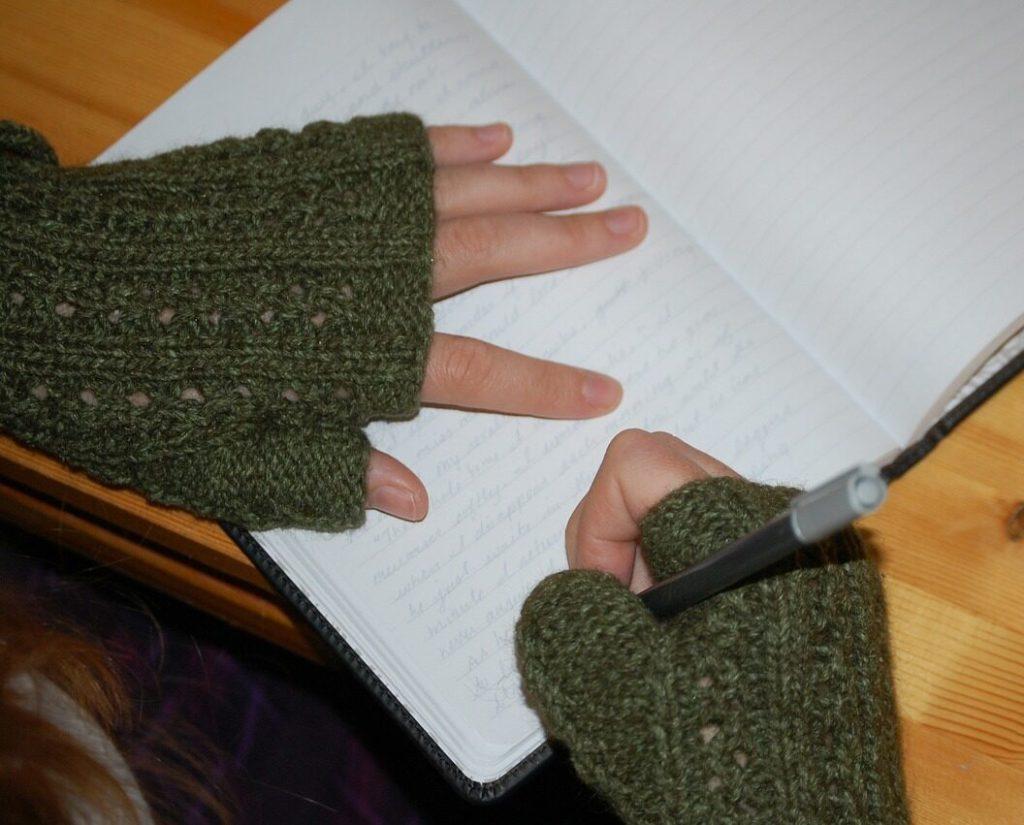 blog ,blogg , writing, writer