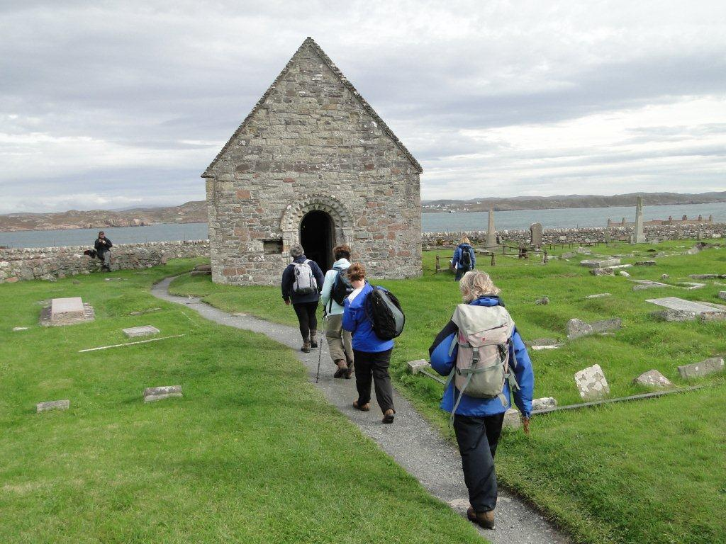 billeder pilgrimspræstetiden 1536