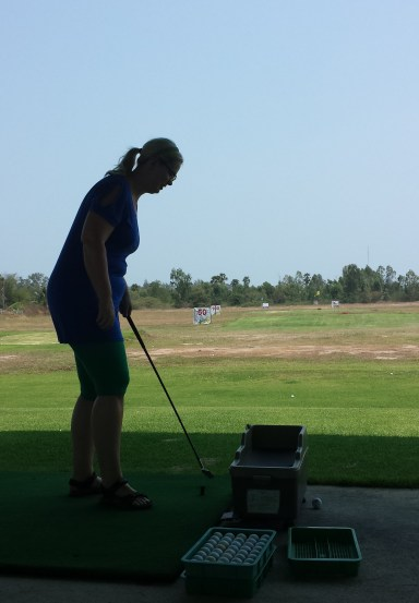 Golf Tora (beskåret)