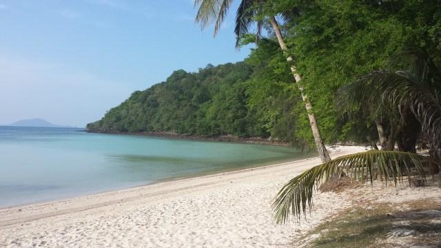Koh Talu Pearl Bay2