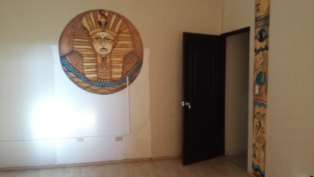 Egyptervarelset3