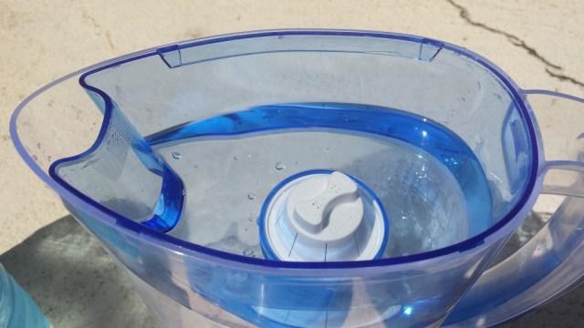 Vandbrygning2