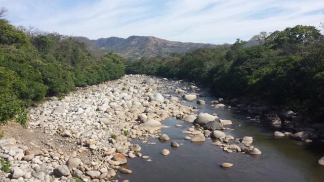 Koeretur flod6