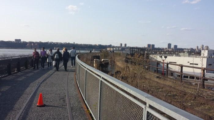 Highline2