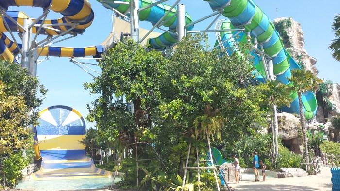 Vana Nava vandpark10