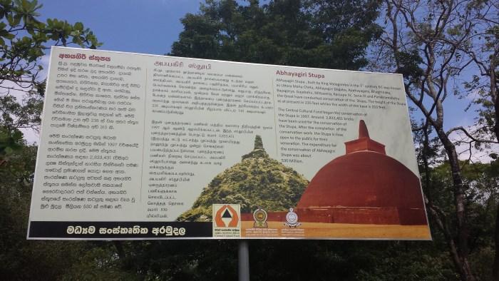 Billede af stuparenovering