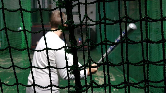 baseball-thomas