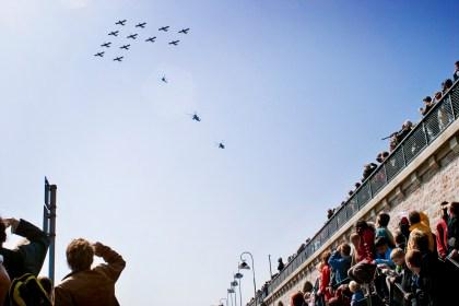 Parade_Fly i luften_01_16