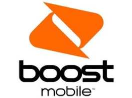 boost mobile plans