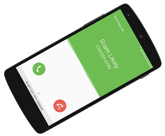 How To Block A Phone Number On iPhone And Android