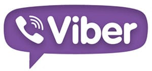 Viber Messenger - Is FaceTime On Android Possible