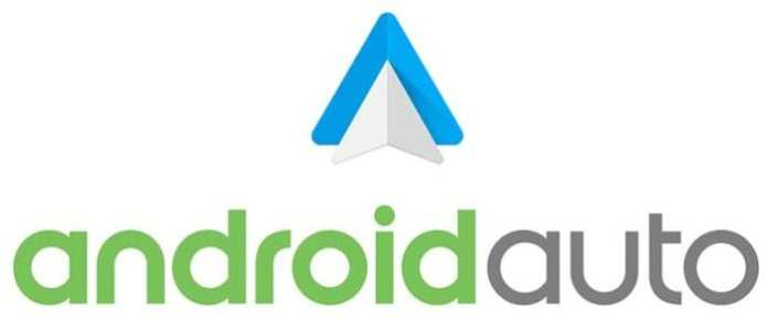 What Is Android Auto