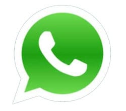 What'sApp - Is FaceTime On Android Possible