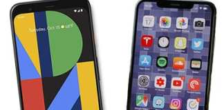 Is Android Better Than iPhone?