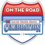 "Disney SM Moms Celebration ""On-theRoad"""