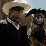 Disney's The Lone Ranger – A Spoiler Free Movie Review