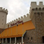 Medieval Times Dinner & Tournament – Lyndhurst, New Jersey Review