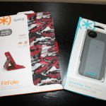 Speck iPhone & Tablet Case Review