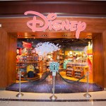 Celebrate the Grand Opening of the Newly Designed Disney Store at the Menlo Park Mall, Edison NJ – Saturday May 3, 2014