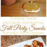 Easy Fall Recipes The Whole Family Will Enjoy