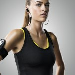 Help Keep Those New Years Resolutions with Jabra Headphones from Best Buy