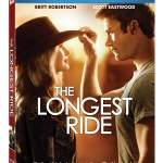 The Longest Ride Date Night Tips and More