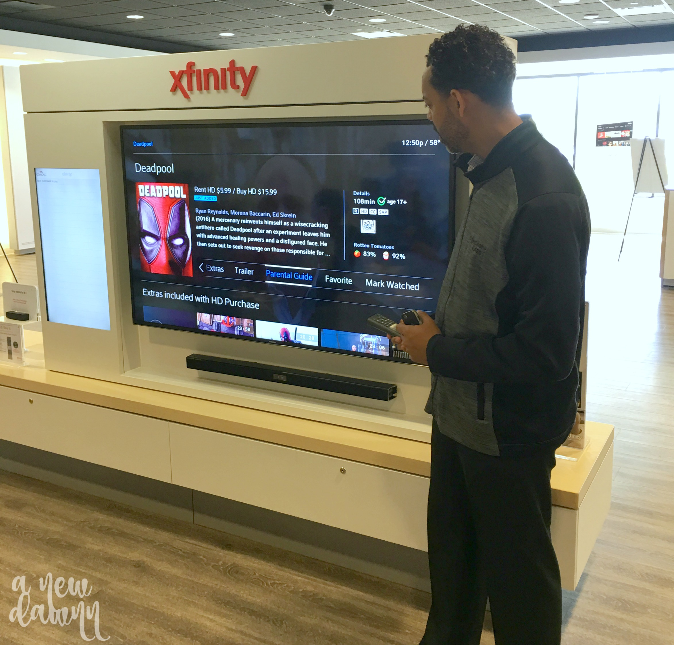xfinity-parental-guide